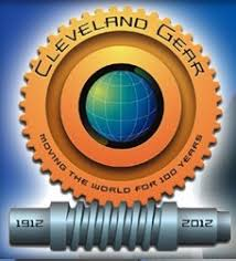 Cleveland Gear